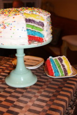 Pina Colada Cake Recipes We Love