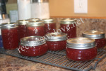 Strawberry Jam (Amber's Version)