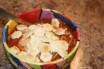 Amber's Chili