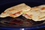 Pizza Pockets… Freezer Friendly too